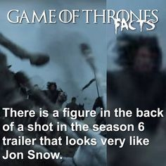 Game Of Thrones Facts, Jon Snow, Acting, Movie Posters, Jhon Snow, Film Poster, John Snow, Film Posters