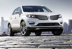 2018 Lincoln MKC Changes, Review, Specs, Redesign, Release Date And Price http://carsinformations.com/wp-content/uploads/2017/04/2018-Lincoln-MKC-Changes.jpg