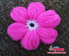 Anne, Floral, Flowers, Royal Icing Flowers, Flower, Flower, Florals, Blossoms