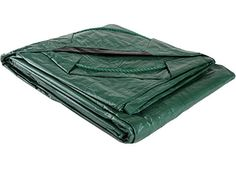 http://www.amazon.com/dp/B00ZA1TZEG Shefko 0-99393-10909-4/9X9 Yard Tarp 9 X 9 - Versatile Drawstring Tarp For Yard Clean Ups - Convenient And Handy - Formed Into An Instant Dragging Bag - Also Idea As BBQ Grill, Lawn Mowers And Outdoors Furniture Cover Shefko http://www.amazon.com/dp/B00ZA1U0IG/ref=cm_sw_r_pi_dp_MOv7vb1ZHGYHQ