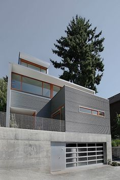 96 best architectural materials images on Pinterest   Architecture ...