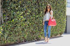 Via www.MiaMiaMine.blogspot.com