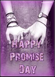 Promise Day 2015 HD Wallpapers ,Promise day romantic messages for gf /bf… Happy Promise Day Image, Promise Day Images, Valentines Day Jokes, Valentine Day Week, Love Images, Him And Her Quotes, Happy Teddy Day Images, Happy Propose Day, Romantic Messages