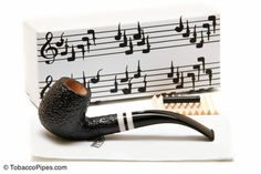 TobaccoPipes.com - Savinelli Pianoforte 602 Rustic Tobacco Pipe, $100.00 #tobaccopipes #smokeapipe (http://www.tobaccopipes.com/savinelli-pianoforte-602-rustic-tobacco-pipe/)