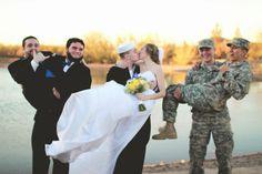 (wipes my tears) Navy Military Weddings, Army Wedding, Military Couples, Military Love, Military Girlfriend, Wedding Poses, Wedding Photoshoot, Wedding Ideas, Fantasy Wedding