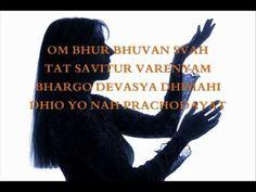 ▶ Deva Premal-Gayatri Mantra - YouTube