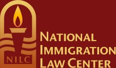 FREQUENTLY ASKED QUESTIONS  Obama Administration's Relief Process for Eligible Undocumented Youth