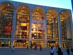 Tracy's New York Life | A Blog About Life in New York City: Get Excited About Lincoln Center This Summer #NYC #NewYorkCity  http://www.tracysnewyorklife.com/2014/06/lincoln-center-summer-2014-get-excited.html#.U7G5nWeGvzY