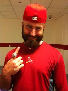 motte modeling the bling.
