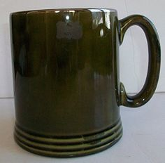Vintage Lord Nelson Pottery Made in England Green Glazed Cup Mug Stein Lord Nelson Pottery England Green Mug http://www.amazon.com/dp/B00YYCSWLO/ref=cm_sw_r_pi_dp_4uECvb0AF19GT
