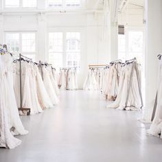 Our annual Gown Sample Sale is this Saturday! #Philadelphia only. Doors open at 9AM. (link in profile to learn more)