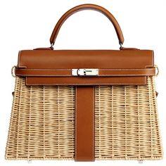 picnic essentials