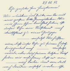 alte deutsche schrift altdeutsche schrift s tterlin lesen abschriften script generator. Black Bedroom Furniture Sets. Home Design Ideas