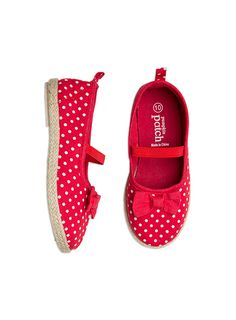 Pumpkin Patch - girl - little-girl - footwear. Pumpkin Patch provides premium kids clothing range both online and in stores.