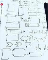 Resultado de imagen para decora los temas de tucuaderno