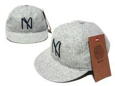 4d411c1fd5ca2 Cooperstown   New York Black Yankees 1935