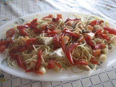 Ensalada+de+espaguetis
