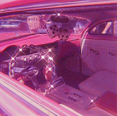 2003s aesthetic #2003s #aesthetic Pink Tumblr Aesthetic, Baby Pink Aesthetic, Aesthetic Colors, Aesthetic Collage, Retro Aesthetic, Bad Girl Wallpaper, Pink Wallpaper Iphone, Aesthetic Iphone Wallpaper, Aesthetic Wallpapers