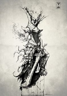 Depiction of the Warlock class in Destiny the game wearing armor from the Crota's End raid. Destiny Warlock, Bungie Destiny, Warlock Class, Destiny Game, Destiny Hunter, Fantasy Football Rings, Fantasy Football Champion, Champion Sports, Destiny Tattoo