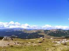 Bucegi mountains True Beauty, Romania, Places To See, Beautiful Places, Mountains, Country, Nature, Travel, Real Beauty