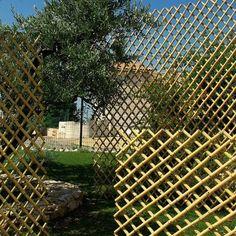 bambou-cloture-panneaux-tiges-textiles-palissade-plancher-accessoires.jpg (458×458)