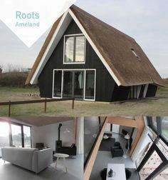 Roots Ameland