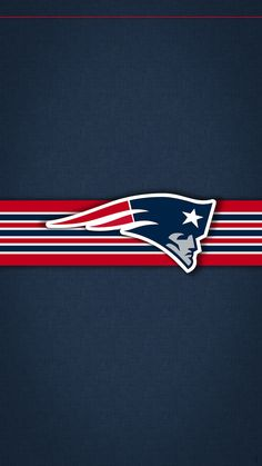 The final 4 are set for the AFC/NFC Championships next weekend, attached are Tiggger's work (who is deeply missed) Enjoy! Go Pats Win! New England Patriots Wallpaper, New England Patriots Players, Whale Coloring Pages, Viking Wallpaper, Go Pats, Cute Fantasy Creatures, Boston Sports, Nfl Logo, Basketball