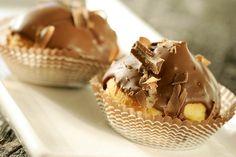 cake, chocolate, dessert, food beauty