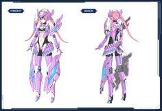 http://pso2.jp/players/catalog/scratch/costume/20131113/