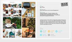 Social Media Marketing & Technology Solutions | HelloSociety