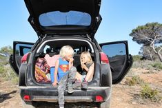 12 items every Super Mom needs in her car Portable Potty, Family Deal, Health Bar, Strong Willed Child, Fun Arts And Crafts, Reusable Shopping Bags, Time Activities, Trash Bag, Love My Kids
