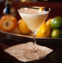 raise_cocktail