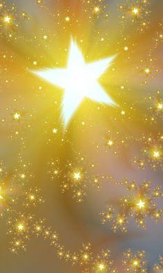 Starlight, starbright, first star I see tonight, I wish I may, I wish I might...have this wish I wish tonight...I Wish I could hold you again <3