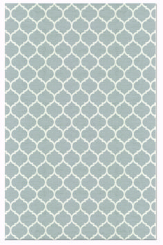 tapete-cashmere-cinza-claro-linho.jpg 1.181×1.772 pixels