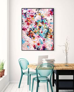 Extra Large Wall Art on Canvas, Original Abstract Paintings , Contemporary Art, Mdoern Living Room Decor ,Office Oversize Artworks Large Abstract Wall Art, Canvas Wall Art, Wall Art Prints, Abstract Paintings, Canvas Paintings, Texture Painting On Canvas, Large Painting, Hallway Art, Hallway Ideas