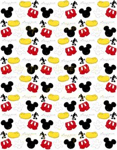 Shared by Norysteresa. Find images and videos about background, disney and mickey on We Heart It - the app to get lost in what you love. Minnie Mouse Background, Mickey Mouse Wallpaper, Disney Background, Cartoon Background, Cartoon Wallpaper, Disney Wallpaper, Mickey Party, Mickey Minnie Mouse, Disney Mickey