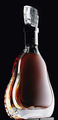 RICHARD HENNESSY - COGNAC~I love the look of a man pouring a glass of cognac~by a fireplace~as I have seen in movies~