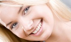 good skin care tips