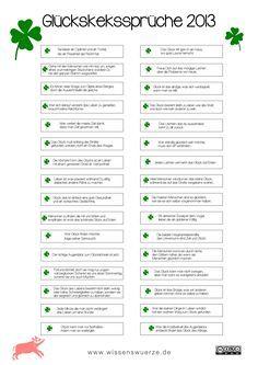 glückskekse sprüche zukunft Die 42 besten Bilder von Glückskekssprüche | Life coach quotes, Do  glückskekse sprüche zukunft