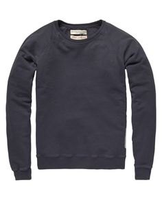 Crew neck sweater - Home Alone - Scotch & Soda Online Shop