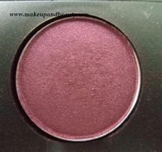 101 MAC Eyeshadow Photos, Swatches I have swatched all eyeshadows that you have seen in the 46 MAC Eyeshadows Photos and Swatches. In the MAC Eyeshadow Guide Mac Eyeshadow Swatches, Eyeshadow Guide, Indian Makeup And Beauty Blog, Beauty Stuff, Sombras Mac, Mac Cosmetics, Plum, Dressing, Star