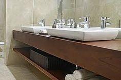 balinese bathroom bathtubs - Google Search