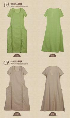 KL127D Honeymoon/Womens Clothing Plus Size by KelansArtCouture