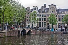 Amsterdam, the Netherlands www.stephentravels.com