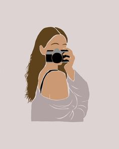 I specialize in creating Squarespace websites, designing logos and doing custom illustrations of cherished moments. Illustration Art Drawing, Portrait Illustration, Graphic Design Illustration, Digital Illustration, Graphic Art, Illustrations, Arte Indie, Story Instagram, Minimalist Art