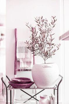 Home Interior Salas #homedecor #style #california.Home Interior Salas  #homedecor #style #california