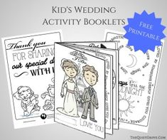 All of my printables are Ready to Print PDFFiles I have had soo much fun working with my talented husband to create these fun family printables. I hope you enjoy them as much as we do. These files can be printed at home or at a copy center. I amalways designing new printables so check … … Continue reading →
