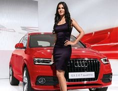 Increase In Car Prices Effective From January 2013 For All Major Brands