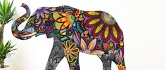 http://my-wonderful-walls.myshopify.com/collections/wall-stickers/products/elegant-elephant-wall-sticker