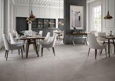 #XLstone   ceramic #stone   #ceramic #tiles   #flooring   #covering   #Marazzi